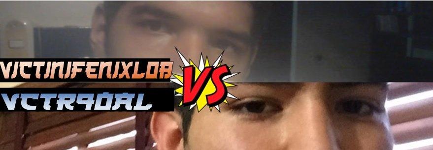 Nuestro proximo enfrentamiento