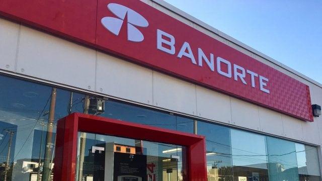 banorte el banco no gamer de mexico