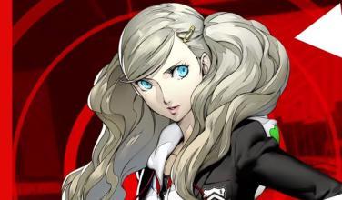 Mira en acción el DLC de <em>Chaterine</em> que recibirá <em>Persona 5</em>