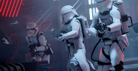 ¿Cómo conseguir una copia gratuita de <em>Star Wars: Battlefront II </em>para PC?