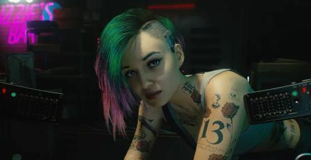 <em>Cyberpunk 2077</em>: devs conocían fallos del juego; querían lanzarlo hasta 2022