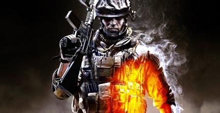 <em>Battlefield 6</em> estaría inspirado en <em>Battlefield 3</em>; sería una especie de reinicio de la serie