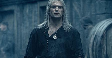 ¡Buenas noticias! Retoman el rodaje de la Temporada 2 de <em>The Witcher</em>