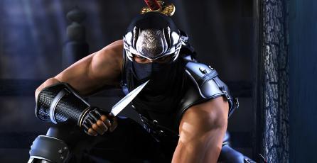 Director dice a fans que esperen noticias de <em>Ninja Gaiden</em> en el futuro cercano