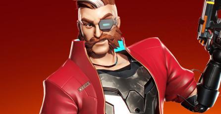 Estudio indie acusa a EA de plagiar a uno de sus personajes para <em>Apex Legends</em>