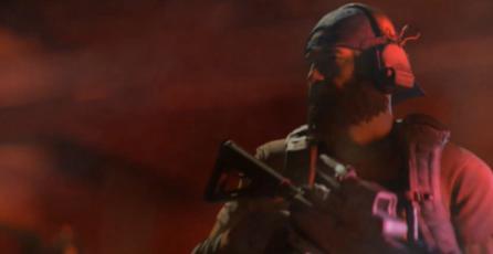 """Tom Clancy's Ghost Recon Breakpoint - Tráiler """"Fin de Semana Gratuito"""""""