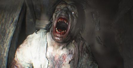 <em>Resident Evil Village</em> ya tiene fecha de estreno; sí llegará a PS4 y Xbox One