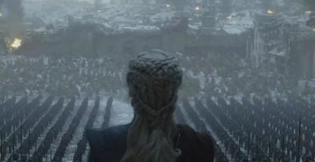 HBO ya está desarrollando otra precuela de <em>Game of Thrones </em>