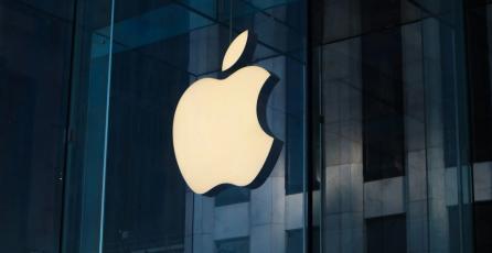 REPORTE: Apple prepara un visor VR muy caro y con cubierta de tela
