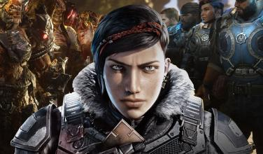 Games With Gold febrero: descarga gratis <em>Gears 5</em> y <em>Resident Evil</em>