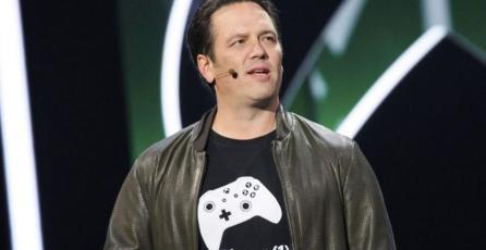 Spencer se disculpa por considerar aumento de precio en Xbox LIVE Gold