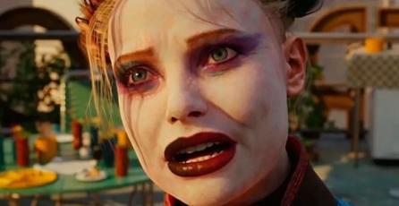 Los nuevos juegos de Warner Bros. podrían inclinarse hacia propuestas de servicio