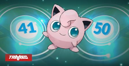 Primer jugador en alcanzar el nivel 50 en Pokémon GO lo alcanza gracias a error de Niantic