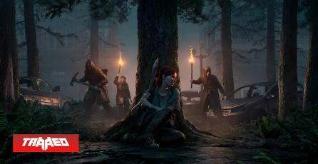 The Last of Us 2 destrona a The Witcher 3 como el juego más premiado de la historia
