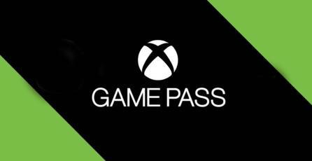 Xbox Game Pass ya tiene 18 millones de suscriptores