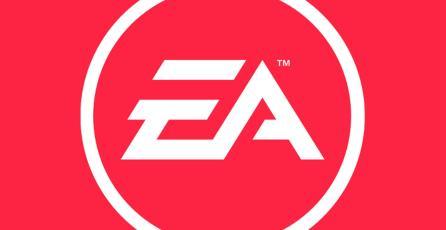 Activision y EA se reservan respecto a regla en pro de la diversidad