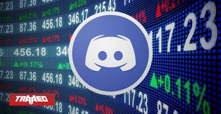Discord banea a servidores de Wall Street Bets, la comunidad de inversores que ha hecho estallar a GameStop