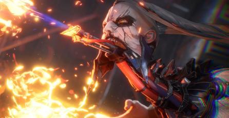 Ninja Theory dejará de dar soporte a <em>BLEEDING EDGE</em>, su juego para Xbox y PC