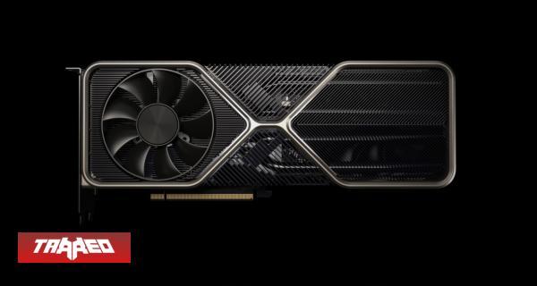 Aprovechadores: GeForce RTX 3080 se venden en eBay a un 85% más que el precio establecido por Nvidia