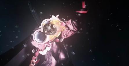 Kamiya pide a los fans que se olviden de <em>Bayonetta 3</em>, pero sólo por ahora
