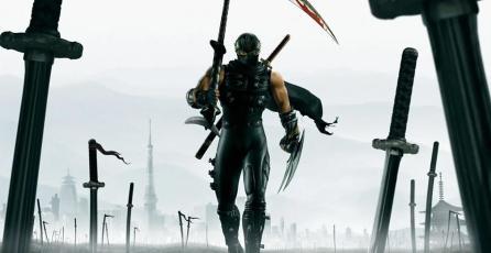 Xbox Game Pass: <em>Ninja Gaiden II</em> y más juegos saldrán del servicio