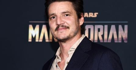 <em>The Last of Us</em>: Pedro Pascal será Joel en la serie de HBO