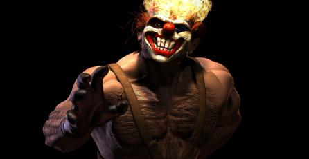 Serie de TV de <em>Twisted Metal</em> sería una comedia y actor de <em>Batman</em> daría vida a Sweet Tooth
