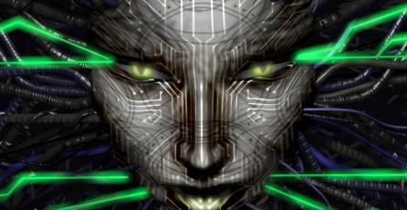 Confirmado: podrás jugar <em>System Shock 2</em> totalmente en realidad virtual