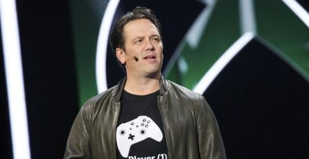 Phil Spencer felicita a <em>The Legend of Zelda</em> en su 35.° aniversario