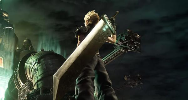 PS Plus marzo: descarga <em>Final Fantasy VII Remake</em> y 3 títulos más