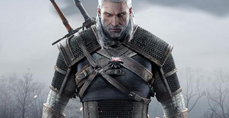 Xbox Game Pass: <em>The Witcher: Wild Hunt</em> y más juegos se irán del servicio