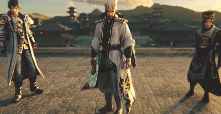 Koei Tecmo retrasa el lanzamiento de <em>Dynasty Warriors 9 Empires</em>