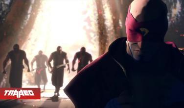 Las 6 canciones de videojuegos más populares en Spotify Chile son de League of Legends