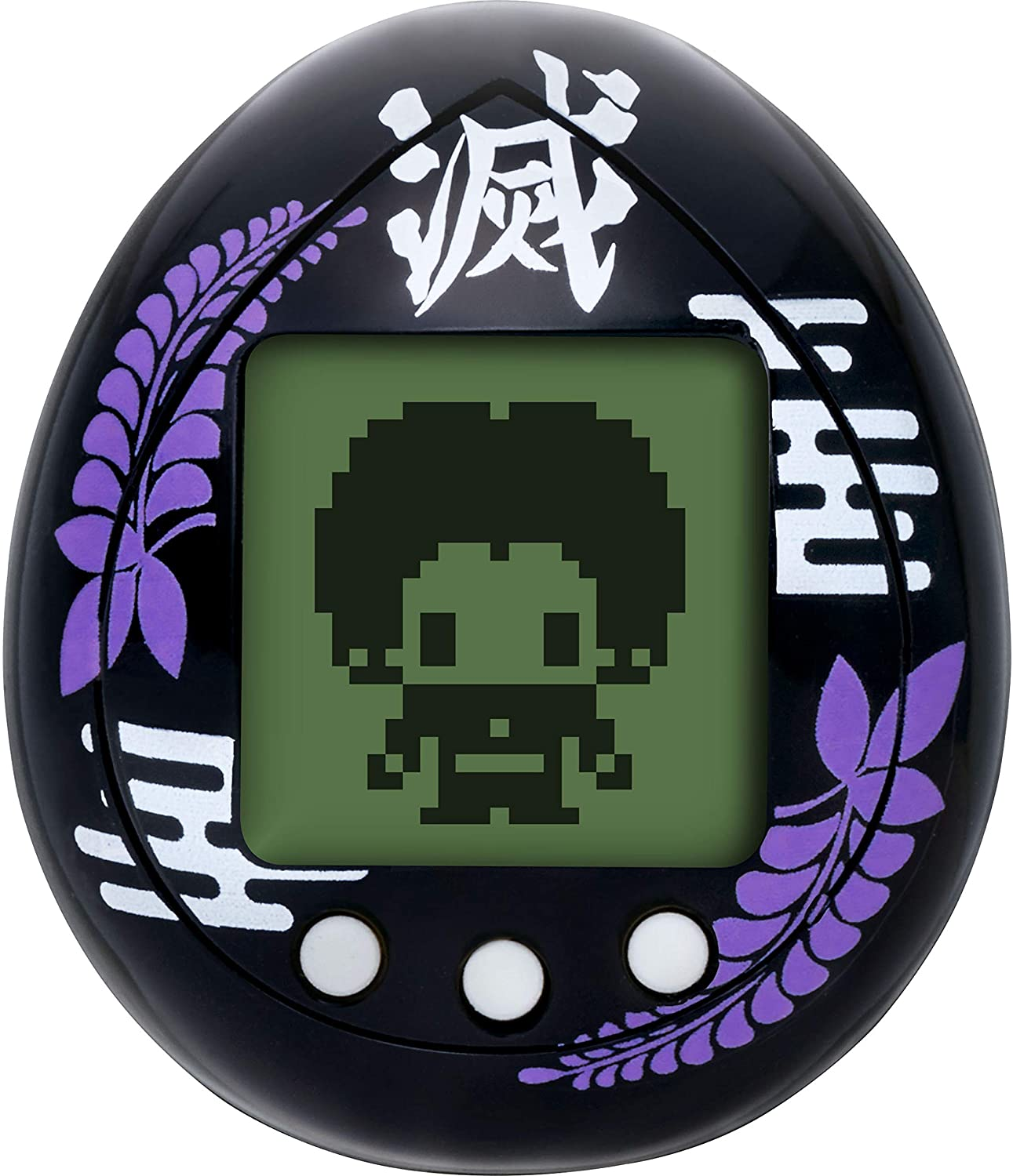 TAMAGOTCHI - Demon Slayer - Kisatsutaitchi