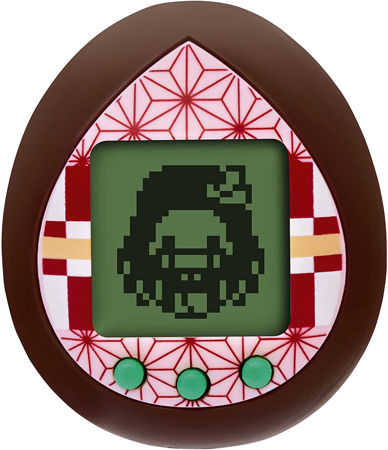 TAMAGOTCHI - Demon Slayer - Nezukotchi