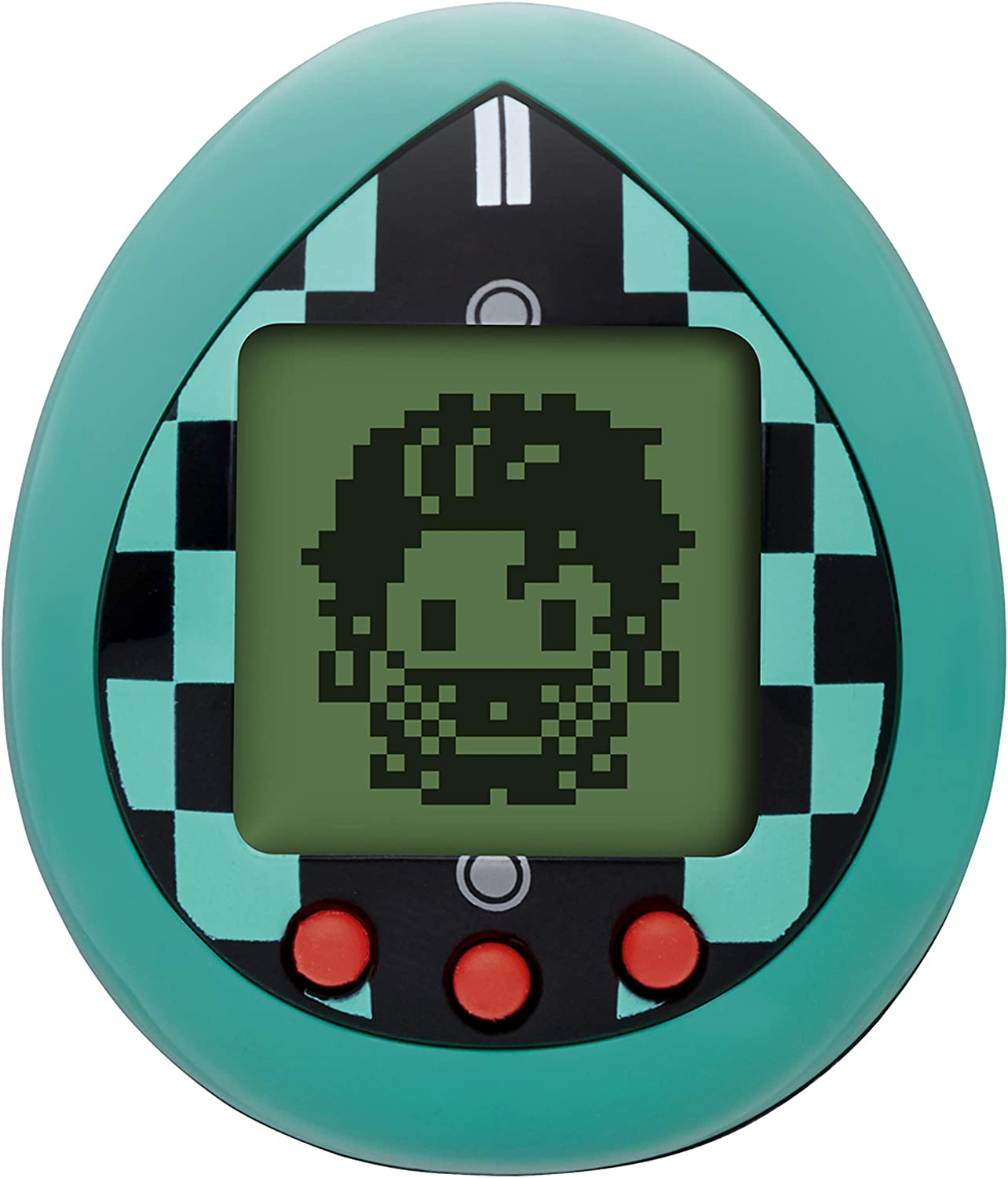 TAMAGOTCHI - Demon Slayer - Tanjirotchi