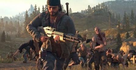 Fans lanzan petición para que PlayStation haga <em>Days Gone 2</em>