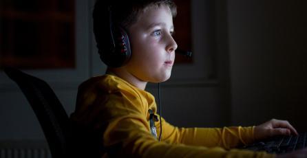 ESTUDIO: videojuegos podrían ayudar a reducir la depresión en jóvenes