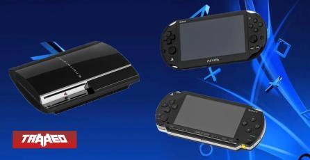 Sony se arrepiente y ya no cerrara las tiendas de PS3 y PS Vita