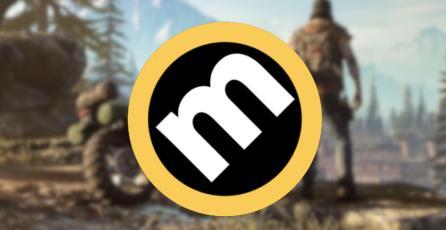 Exdirector de <em>Days Gone</em>: la calificación de Metacritic lo es todo para Sony