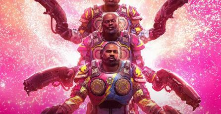 RUMOR: <em>Gears 6 </em> no estará en E3, pero es una buena noticia para los fans de Xbox