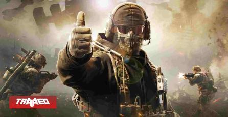 Lanzan unidades de almacenamiento con edición especial de Call of Duty