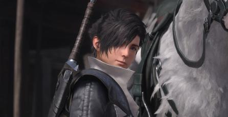 E3 2021: Square Enix estará en el evento con anuncios y revelaciones