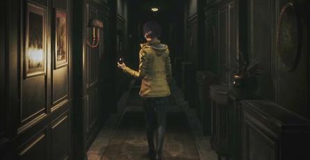 ¿Extrañas los <em>Resident Evil</em> clásicos? <em>Song of Horror</em> será tu mejor opción