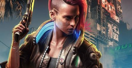 <em>Cyberpunk 2077</em>: mod revive una genial mecánica que CD Projekt descartó