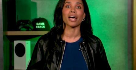 ¡Otra vez! Un video oficial de Xbox muestra un Nintendo Switch