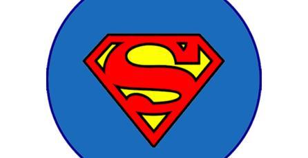 DC anunció nuevas series de cómics para Superman