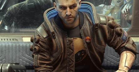Dev de <em>Cyberpunk 2077</em>: los jugadores no comprenden lo difícil que fue hacer este juego