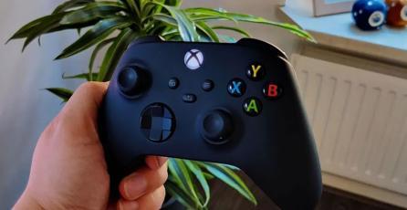 Ya puedes usar el control de Xbox Series X|S y PS5 en tu iPhone y iPad