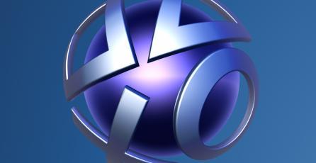 PlayStation Network se cae y sus usuarios no pueden jugar online